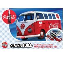 Airfix - Combi Coca Cola
