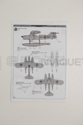 Mpm - Arado Ar 231
