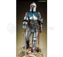 Pegaso models - Italian man at arm 1450