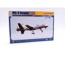 Skunkmodels - MQ-9 Reaper UAV