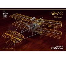 Eduard - Airco DH-2 Strip Down