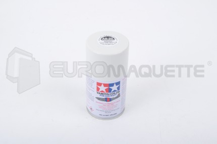 Tamiya - Blanc US Navy Mat AS-20 (bombe 100ml)