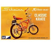 Mpc - Schwinn Sting Ray classic krate