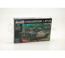 Revell - Challenger I Mk-3
