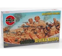 Airfix - Afrika Korps