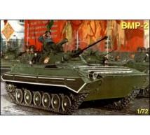 Ace - BMP-2