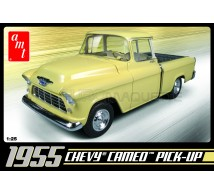 Amt - Chevy Cameo Pick Up