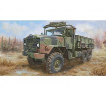 I love kit - M923A2 Cargo truck