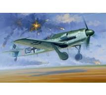 Hobby boss - Fw-190D-12