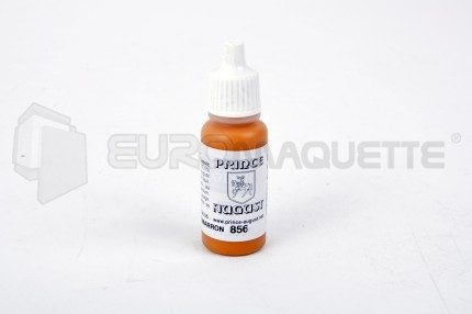 Prince August - Ocre marron 856 (pot 17ml)