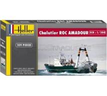 Heller - Roc Amadour