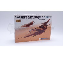 Kitty Hawk - Jaguar Gr1/3