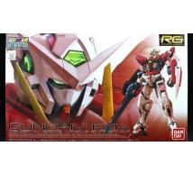 Bandai - RG Exia Gundam Expo (0215128)