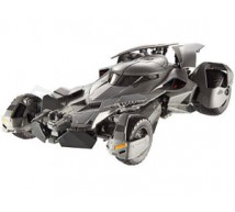 Hot wheels - Batmobile Batman VS Superman