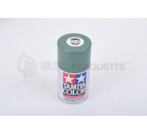 Tamiya - Field gray TS-78 (bombe 100ml)