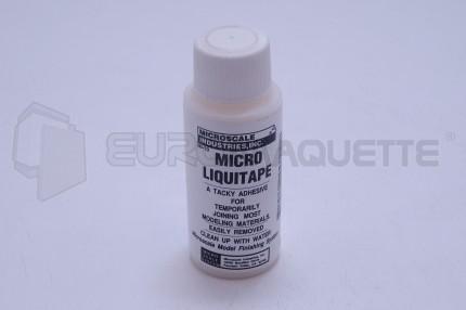 Microscale - Micro Liquitape