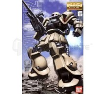 Bandai - MG MS-06F-2 ESFS (0113781)