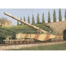 Dragon - Canon  Leopold   28cm