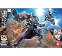 Bandai - HG 1/144 ROUEI (0215413)