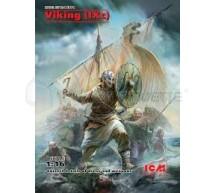 Icm - Viking IXe S