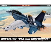 Academy - F-18F  VFA-103
