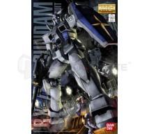 Bandai - MG RX-78-3 Ver 2.0 (0161537)