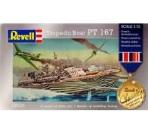 Revell - PT-167