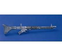 Verlinden - Fallschirmjagergewehr 42 (1/4)