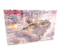 Amusing hobby - VK16.02 Leopard
