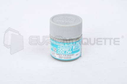 Gunze Sangyo - Gris  FS26440 H325 (pot 10ml)