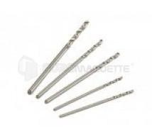 Revell - Forets diam 1,3/1/0,7 mm