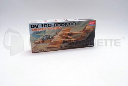 Academy - OV-10D Bronco