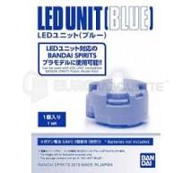 Bandai - LED unit Blue (2449537)
