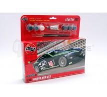 AIRFIX - Jaguar XKR GT3