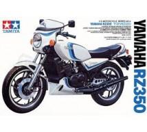 Tamiya - Yamaha RZ350