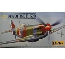 Heller - D-520