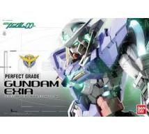Bandai - PG Gundam Exia (0222249)