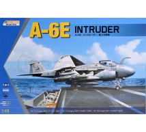 Kinetic - A-6E Intruder