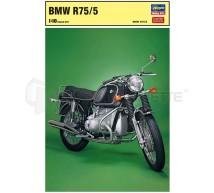 Hasegawa - BMW R75/5