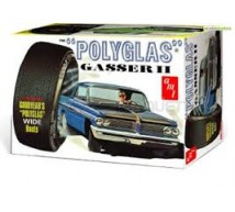 Amt - Polyglas Gasser II