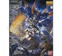 Bandai - MG Gundam Astray Blue FD (0194359)