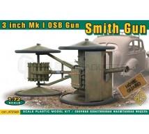 Ace - Smith Gun