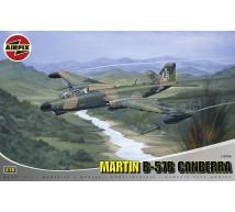 Airfix - B-57B Canberra