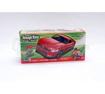 Revell - Mustang GT 2015 Snap Tite