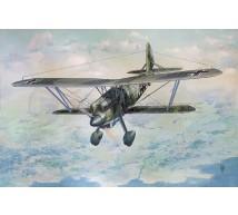 Roden - Arado Ar-68F-1