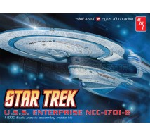 Amt - USS Enterprise B 1/1000