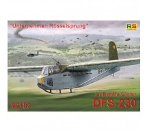 Rs models - DFS-230