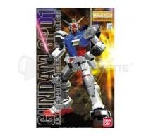 Bandai - MG Gundam GP01 (0057919)