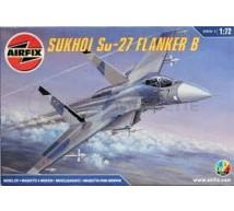 Airfix - Su-27