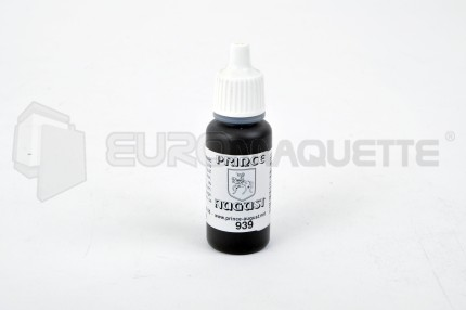 Prince August – Fumée 939 (pot 17ml)
